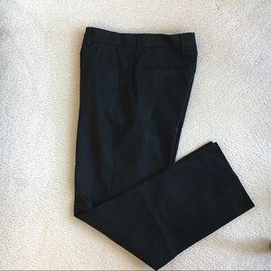 Men's Merona pants